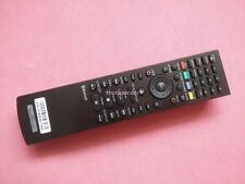 For Original Sony PlayStation 3 WIRELESS TV MEDIA Blu Ray Remote Control PS3