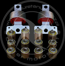 FORD Mondeo MK4 Rear set bushings