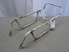 92 Jawa / Babetta 210 Rear Luggage Rack Carrier ~FastFreeShip~