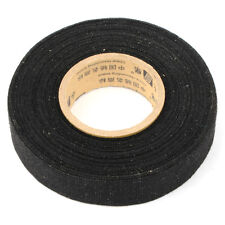 19mmx15m New Tesa Adhesive Cloth Fabric Wiring Harness Loom Tape Cable Roll S2EG