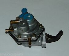 Suzuki Samurai 1.0 SJ410 Mechanical Fuel Pump