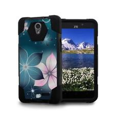 FOR ZTE SONATA 3 MAVEN 2 PRESTIGE AVID PLUS SHOCKPROOF CASE W/STAND COVER Z831