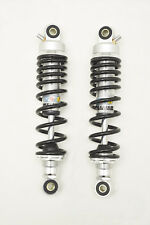 rear shock absorbers 320 mm honda cb 250 ft ascot vf c shadow cafè racer