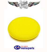 Auto Finesse Foam Applicator Pad - Tyre Slick Pad / Wax Pad