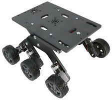 Bogie Runt Rover Kit By Actobotics # 637162