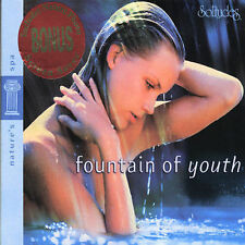 Nature's Spa: Fountain of Youth, Very Good Music