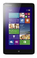 "Lenovo IdeaTab Miix 2 32 GB Tablet Z3740 8"" touchscreen Tablet with GPS + BONUS"
