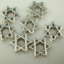 Wholesale 10pcs Floating Charms GOOD QUALIT for Glass Living Memory Locket a29