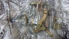 Mazda Hochdruckpumpe Zexel RNP205 RF 30742900 Einspritzpumpe 2,0 8V Diesel   P28