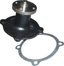 A152179 Reman Water Pump for Case 770 870 970 1070 Tractor