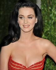 """Katy Perry in a 8"""" x 10"""" Glossy Photo 05"""