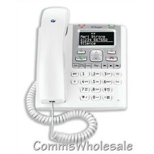 BT Paragon 550 Telephone Answering Machine