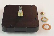 High Torque Mini Quartz Clock Movement