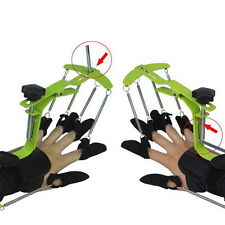Wrist and finger Training dynamic ortosis Hand PHYSIOTHERAPY REHABILITATION