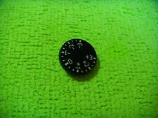 GENUINE CANON G16 DIAL BUTTON PART FOR REPAIR