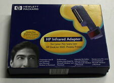 03-37-00381 HP C3393A Infrared Adapter for HP DeskJet 350C Mobile Printer