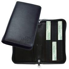 Schutztasche für Casio FX-CG20 *PERFEKT & EDEL