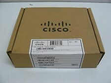 NEW CISCO VIC2-2FXO TWO PORT VOICE INTERFACE CARD