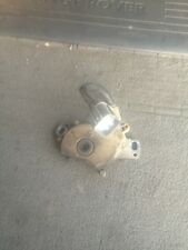 Range Rover P38 XY 2.5 Switch Auto Gearbox Grey Plug Parts Available 2.5 40 4.6