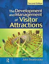 The Development and Management of Visitor Attractions by Stephen J. Page, John …