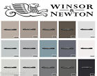 Winsor & Newtown Promarkers Pens Black Grey Markers Art Drawing Letraset Student