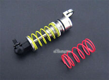 Alloy Adjustable Spring Damper (Grease)for Kyosho Mini-Z MR-02