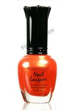 Kleancolor Collection Nail Polish # 107 Boogie Nights  5 fl.oz