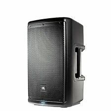 "JBL EON610 10"" 2-Way Multipurpose Self-Powered Club DJ Event Portable Speaker"