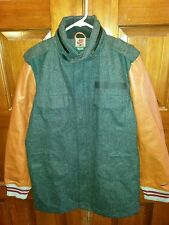 NIKE BB51 M-65 NSW DESTROYER JACKET SZ L Style# 507227-071 RETAIL $600 LARGE