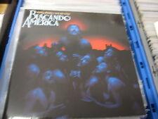 Ruben Blades Y Seis Del Solar - Buscando america Vinyl FOC
