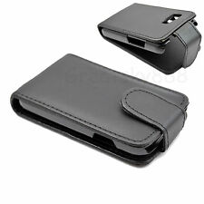 Flip Leather Pouch Case Cover Skin Protector For Samsung Galaxy Young 2 G130