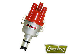 VW T1 T2 Pertronix Ignitor Dizzy Electric Ignition 6V Distributor Engine Beetle