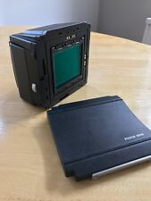 Phase One p25 Digital Back for Hasselblad V System