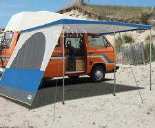 Reimo Campervan Awning Canopy Palm Beach 300