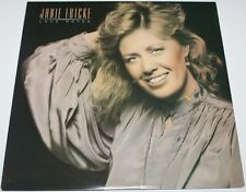 JANIE FRICKE - Love Notes [Vinyl LP,1979] USA Import KC 35774 Country *EXC