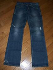 MENS PEOPLES LIBERATION ANTON RELAXED JEANS SIZE 29 WAIST 33 INSEAM LOS ANGELES