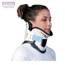 Ossur NecLoc Cuello Ajustable extricación Cuello-EMT/paramédico/médicos/Medics
