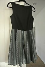 Jack By BB Dakota Dress Size 4