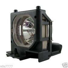 Genuine HITACHI ED-S3350, ED-X3400, ED-X3450 Projector Replacement Lamp DT00671
