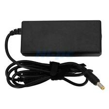 Charger Power Supply for AC Adapter for HP Pavilion dv2000 dv6000 dv1000 dv5000
