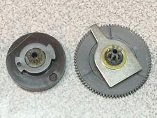 Intermatic Motor Gear Repair Kit - Ball Clock, WG-1450, WG-1420, Kit Kat etc.