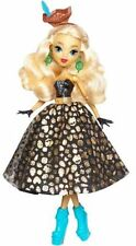 Monster High Doll Shriekwrecked Dayna Treasura Jones Daughter of Davy Jones