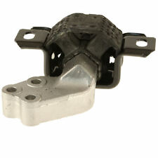 New Right Engine Motor Mount for Smart Car ForTwo SmartCar For Two 05-14