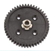 Team Associated 81355 Spur Gear 48T / 48Tooth Composite V2 RC8B3e RC8T3e