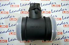 Opel Corsa Combo Zafira Vectra Astra Omega-Mass Air Flow Meter / Maf-Nuevo