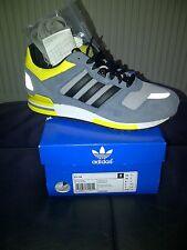 adidas zx700....   100% genuine trainers size 6 uk