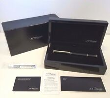 Dupont Neo Classique President Rollerball Pen & USB Key 8GB New! MSRP $1,300
