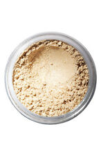 Full Size Bare Escentuals bareMinerals  Glimmer Queen Phyllis 0.57g