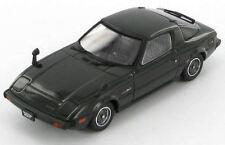 Mazda RX7 Green 1978 1:43