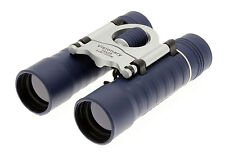 VISIONARY 12x25 DX BINOCULARS HIGH POWER COMPACT